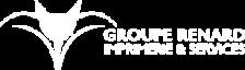 Logo Groupe Renard